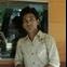 Ashish Dhyani