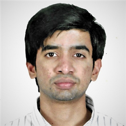 Vinay Ayinapurapu