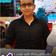 Pramod Thakur