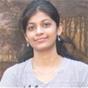 Sarita Rath