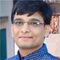 Parth Patel