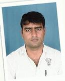 BALAJI PAVENDAR's Image