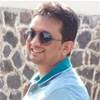 Bhushan Gawale