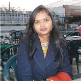 Manju Lata Yadav