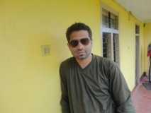 mahesh kumar B M's Image