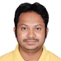 Brajesh Kokkonda
