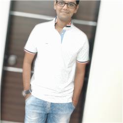 Ashish Rathi