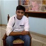 Anubhav Chaudhary's Image