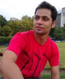 Manoj Singh Panwar's Image