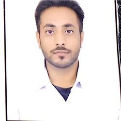 Prabhat Agrawal