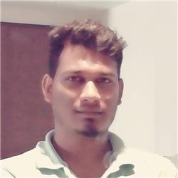 Manikandan M