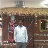 S V B RAJU  DATLA's Image