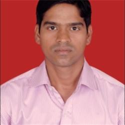 Phoolchand Patel