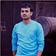 Santhosh K