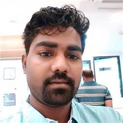 Rupesh Sharma