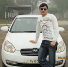 Shiv Sharma