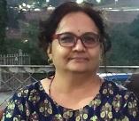 Veena Sarda