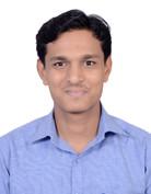 Hanumant Patil