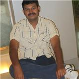 Lajapathy Arun's Image