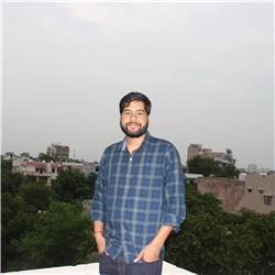 Rabiranjan Singh