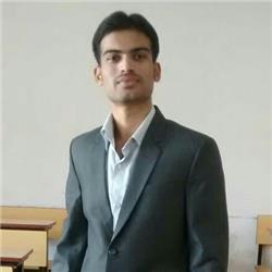 Akash Vidhate