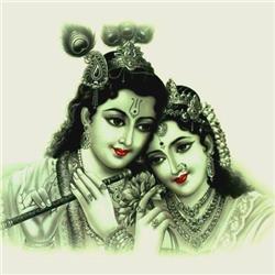 Shankar Lugde