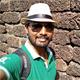 Jaganathan Bantheswaran