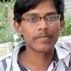 Sunil Maddala