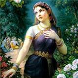 Suma M's Image