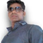 Samir Maharana