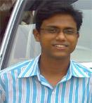 Diptimaya Patra's Image
