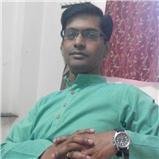 Prasad Pathak