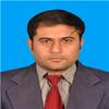 Khurram Rahim