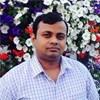 Vijendra Kushwaha