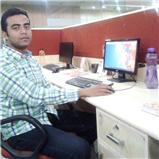 Ahmar Husain's Image