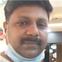 Mahesh Ugopal