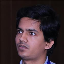 Gupta Anirudha