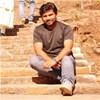Akash Nagina