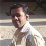 Ehtesham 's Image