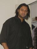 Subal Mishra's Image
