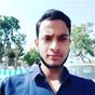 Aarif Habeeb