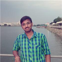 Sandeep Gowd
