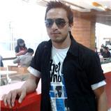 Pankaj Lohani's Image