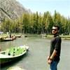 Atir Tahir