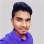 Ravishankar N