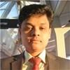 Sandeep Kumar Parsam