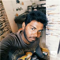 Purushottam Prabhakar