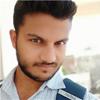 Dharmraj Thakur