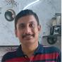 Jignesh Trivedi
