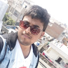 Jenith Thakkar